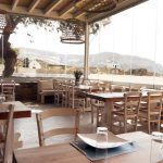 more-greece-mykonos-information-agrari-beach