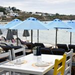 more-greece-mykonos-information-avli-tou-thodori