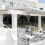 more-greece-mykonos-information-avli-tou-thodori (2)