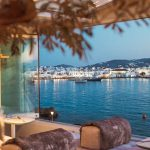 more-greece-mykonos-information-blu-blu