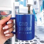 more-greece-mykonos-information-cavo-paradiso-boutiques