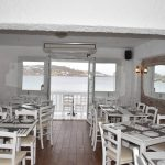 more-greece-mykonos-information-katerinas