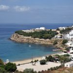 more-greece-mykonos-information-Limnios