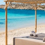 more-greece-mykonos-information-Queen-Of-Mykonos