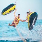 SUPER PARADISE WATERSPORTS