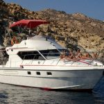 Rent the Colvic Suncruiser