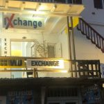 mykonos-information-iXchange (2)