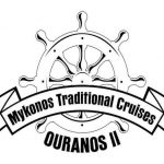 MYKONOS TRADITIONAL CRUISES