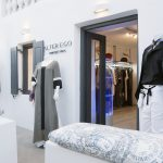 ALTER EGO CONCEPT STORE